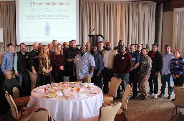 Research_Solutions_Focus_Award_1.jpg