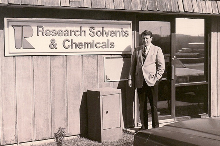 Joe_Miller_Research_Solvents_and_Chemicals.jpg