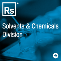 Products | Research Solutions